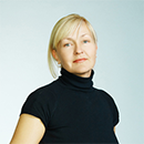 Полина Валерьевна Нечай
