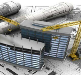 Разработка и монтаж инженерных систем