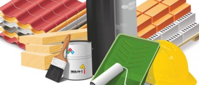 Факторы, которые следует учитывать при выборе строительных материалов